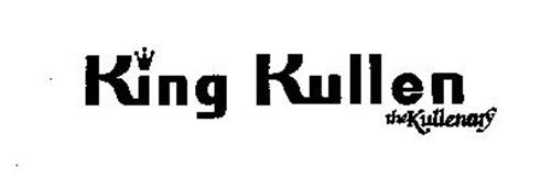 KING KULLEN THE KULLENARY