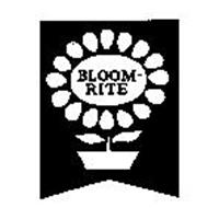 BLOOM-RITE