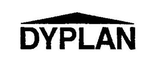 DYPLAN