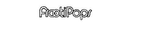 FROOTIPOPS