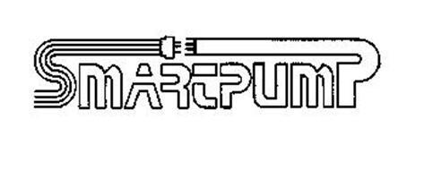 SMARTPUMP