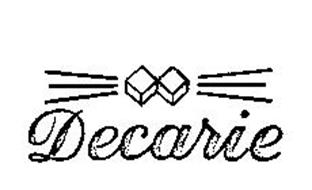 DECAIRE