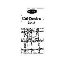 2 FORT DODGE CAL-DEXTRO NO. 2