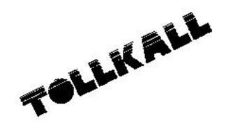 TOLLKALL