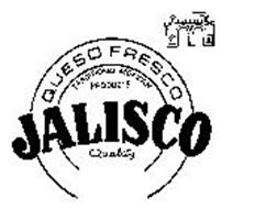 JALISCO QUESO FRESCO TRADITIONAL MEXICAN PRODUCTS QUALITY