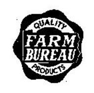 QUALITY FARM BUREAU PRODUCTS