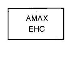 AMAX EHC