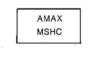 AMAX MSHC