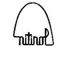 NITINOL