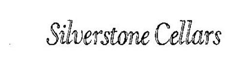 SILVERSTONE CELLARS