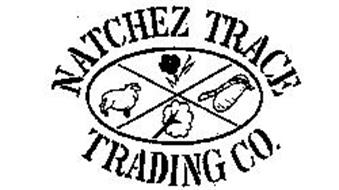 NATCHEZ TRACE TRADING CO.