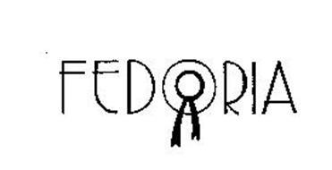 FEDORIA