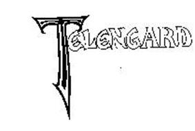 TELENGARD
