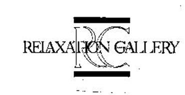 RG RELAXATION GALLERY