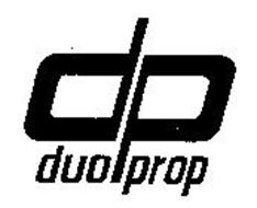DP DUO PROP