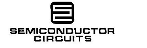 SC SEMICONDUCTOR CIRCUITS