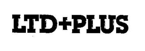 LTD+PLUS