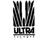 ULTRA TURF