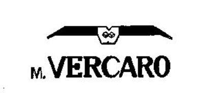 M. VERCARO