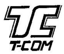 TC T-COM