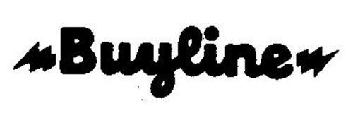 BUYLINE
