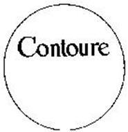 CONTOURE