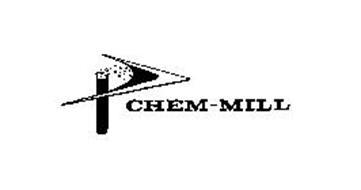 CHEM-MILL