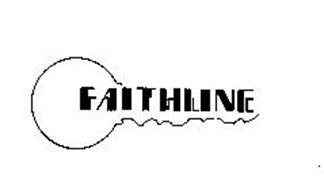 FAITHLINE