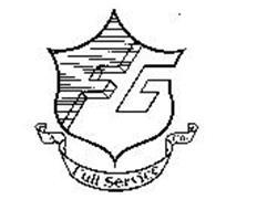 F G A FULL SERVICE CO.