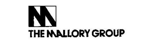 M THE MALLORY GROUP