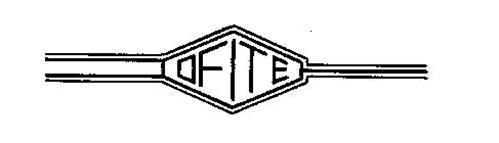 OFITE