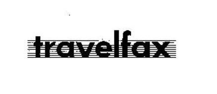 TRAVELFAX