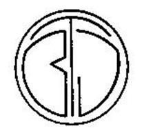 B T J
