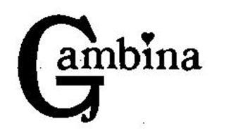 GAMBINA