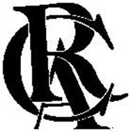 R C A