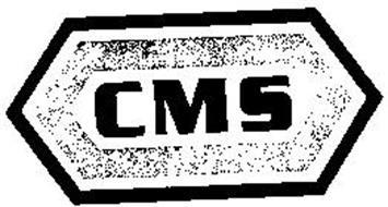 C M S