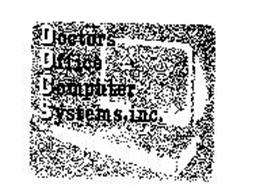 DOCTORS OFFICE COMPUTER SYSTEMS, INC.