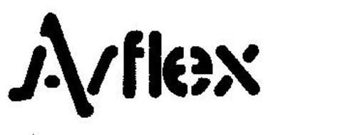 AVFLEX