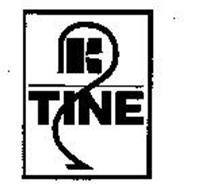 K TINE