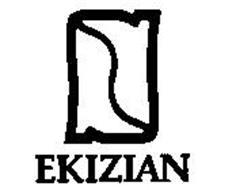EKIZIAN