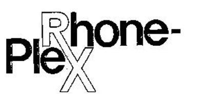 RHONE-PLEX