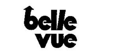 BELLE VUE