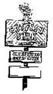 CATFISH SHAK FAMILY PLANTATION RESTAURANT CATFISH.SEAFOOD COUNTRY COOKIN'
