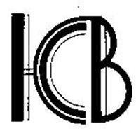 H C B