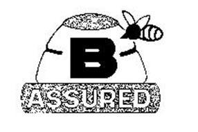 B ASSURED