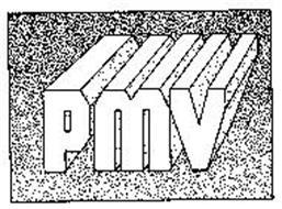 P M V