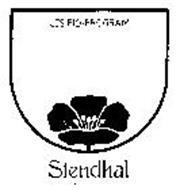 LES BIO-PROGRAM STENDHAL