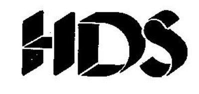 H D S
