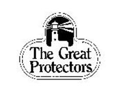THE GREAT PROTECTORS