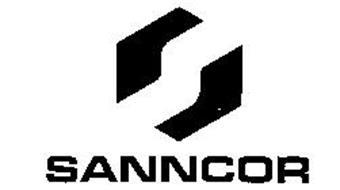 S SANNCOR
